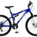 Велосипед Schwinn Protocol 2.0