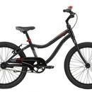 Велосипед Giant Moda