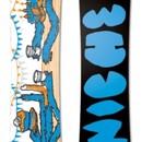 Сноуборд Niche Theme