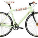 Велосипед Felt Curbside