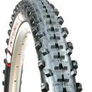 Велосипед Intense Tyres 909 - EX DC Lite
