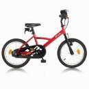 "Велосипед B'TWIN 16"" HYPER HERO"