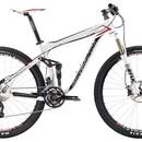 Велосипед Silverback Sprada 1