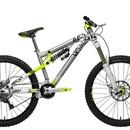 Велосипед NS Bikes Soda 1