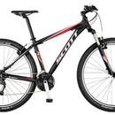 Велосипед Scott Aspect 29 Trail