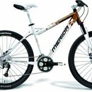 Велосипед Merida Juliet TFS 500-D
