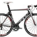 Велосипед Felt AR2