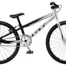 Велосипед GT Pro Series Mini