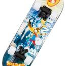 Скейт B.O.N.E. Superdog