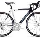 Велосипед Cannondale Synapse Feminine Carbon 5 (compact)
