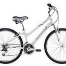 Велосипед Cannondale Comfort 5 Feminine