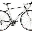 Велосипед K2 Mainframe 5.0