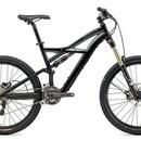 Велосипед Specialized EnduroSL Comp