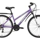 Велосипед Stark Router Lady