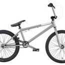 Велосипед Haro Forum Intro Lite