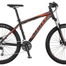 Велосипед Scott Aspect 620