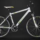 Велосипед Drag ZX2 Comp