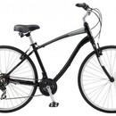 Велосипед Schwinn Voyageur R21