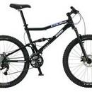 Велосипед GT i-Drive 4 4.0