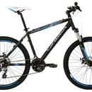 Велосипед Orbea Dakar Disc