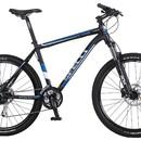 Велосипед Spelli FX-7000 Pro
