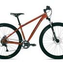 Велосипед Marin Alpine Trail 29er