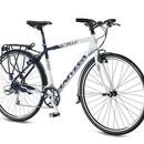 Велосипед Univega Geo TR 30