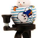 Велосипед VELO TW JH-303 Кролик