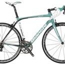 Велосипед Bianchi Infinito Chorus Compact Racing Quattro