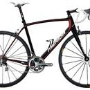 Велосипед Merida Scultura SL 909