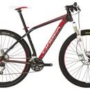 Велосипед Orbea Alma 29 H60