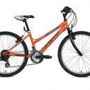 Велосипед LeaderFox BUFFALO girl