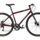 Велосипед Haro Gomez