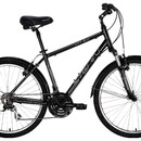 Велосипед Stern City 2.0