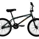 Велосипед K2 Strip