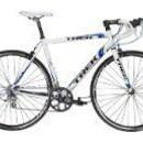 Велосипед Trek 1.2 Triple