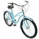 Велосипед Norco SANTIAGO Ladies