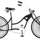 Велосипед PG-Bikes Classic Lady