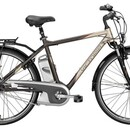 Велосипед Victoria Frankfurt
