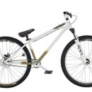 Велосипед Haro Steel Reserve 1