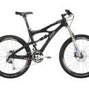 Велосипед Ibis Mojo SLX