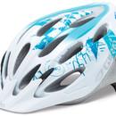 Велосипед Giro INDICATOR White-blue