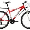 Велосипед Stark Antares