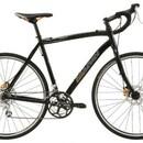 Велосипед Marin Lombard