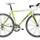 Велосипед Trek 1.5