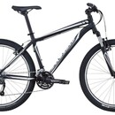 Велосипед Specialized Hardrock Sport 29