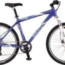Велосипед Giant IGUANA Disc