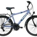 Велосипед Stark Satellite Alloy