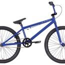 Велосипед Haro ZX 24