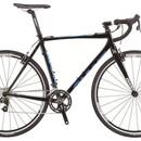 Велосипед Giant TCX 1-v1